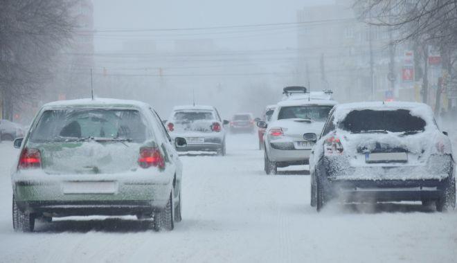Lapoviţă şi ninsori, astăzi şi mâine, la Constanţa - lapovitasininsori-1611602320.jpg