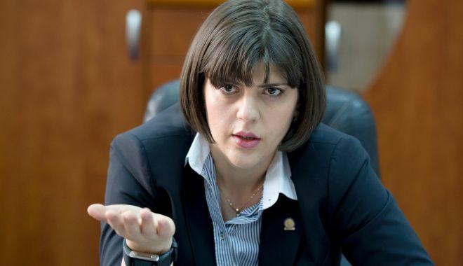 Foto: Scandalul revocării lui Kovesi. Raportul CSM ajunge la președintele Iohannis