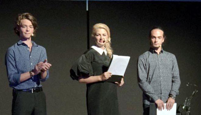Laureaţii Festivalului Internaţional de Teatru Independent de la Constanţa - laureatii2-1536498437.jpg