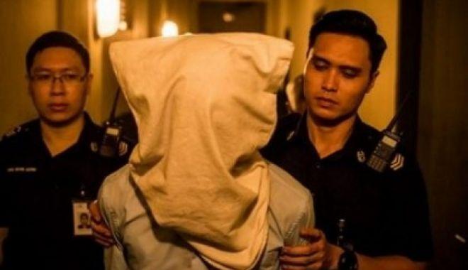 Decizie de ultimă oră în cazul românului condamnat la moarte în Malaezia - laurentiumarian26310500-1553072135.jpg