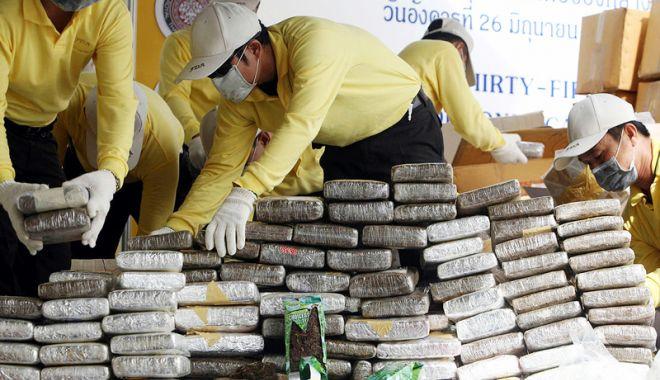 Încă o ţară aprobă consumul  de marijuana în scopuri medicinale - legalizare-1542117429.jpg