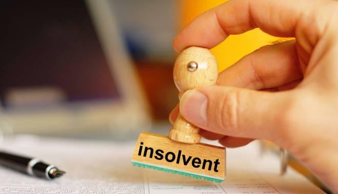 Foto: Legea insolvenţei persoanelor fizice va intra în vigoare peste şase luni