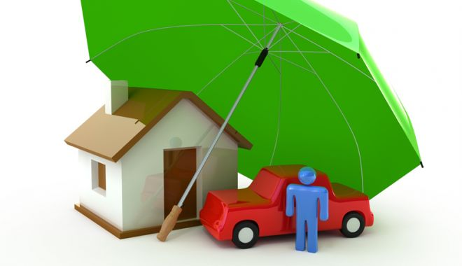 Foto: Legea care schimbă sistemul asigurărilor în avantajul clienților