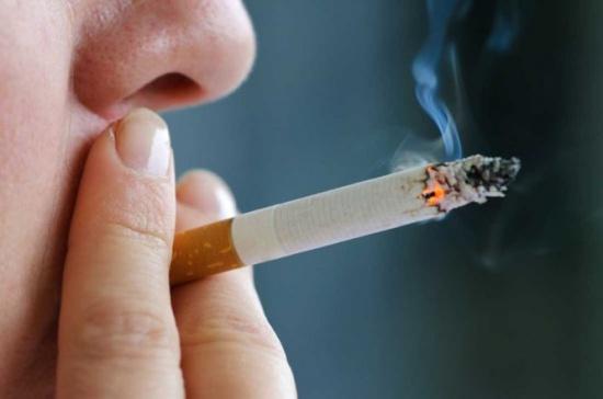 Legea anti-fumat, contestată la CCR - legeantifumatadoptatacameradeput-1450715924.jpg