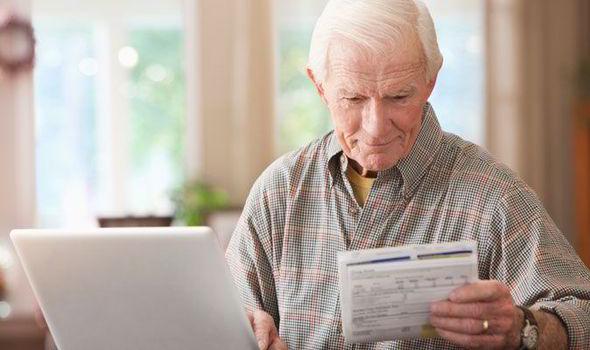 Foto: Ce modificări importante aduce Legea Pensiilor
