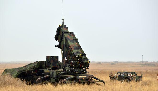 Achiziționarea sistemului de rachete antinavă, în atenția Parlamentului - legesistemracheta-1610738617.jpg