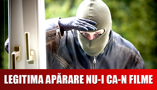 Cum te comporți când hoțul a intrat peste tine în casă - legitimaaparareromania-1359974438.jpg