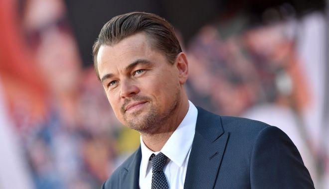 Leonardo DiCaprio postează pe Instagram despre Marșul Pădurilor din România - leo-1573144163.jpg