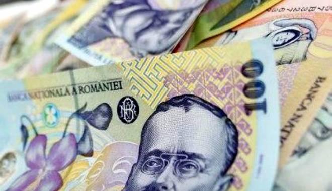 cursul valutar de azi moldova