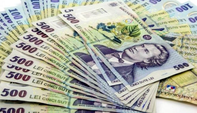 Foto: Leul și-a luat revanșa împotriva principalelor valute
