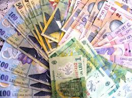 Leul pierde la euro și dolar, dar câștigă la francul elvețian - leul-1611599507.jpg