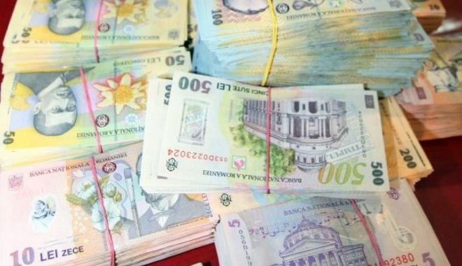 Leul a pierdut în fața tuturor valutelor - leul-1620133079.jpg