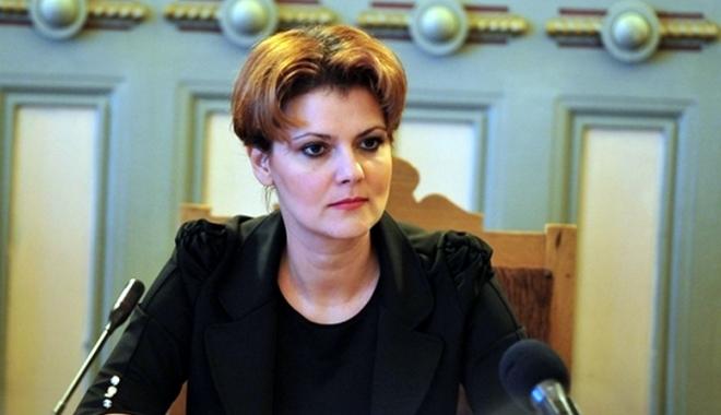 """Foto: """"România se confruntă cu un mare deficit de forţă de muncă"""""""
