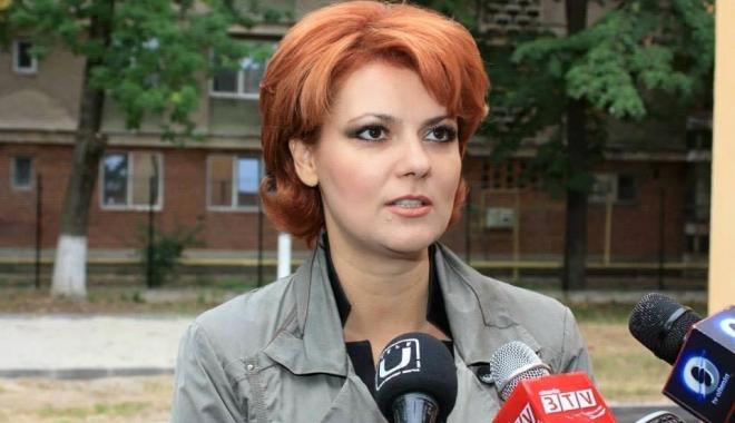 Foto: Ministrul Muncii, lămuriri importante despre pilonul II de pensii