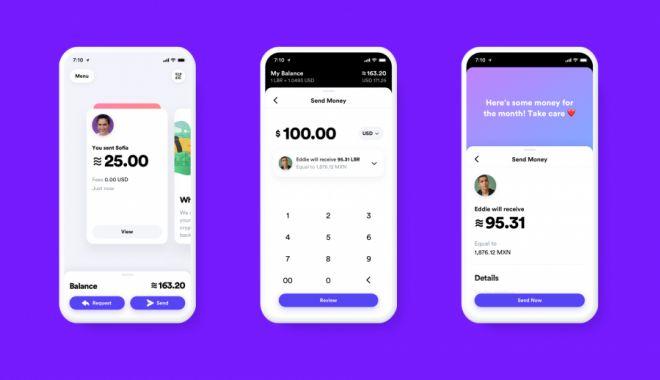 Foto: Facebook va lansa o monedă virtuală. Cum se va numi și când va fi lansată