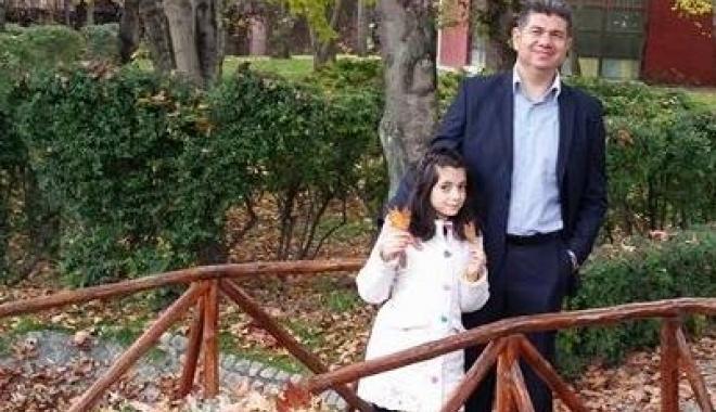 Fost DIRECTOR de prestigios LICEU CONSTĂNŢEAN, 13 ani de închisoare. Acuzat de TRĂDARE şi TERORISM! - liceu1-1528717224.jpg