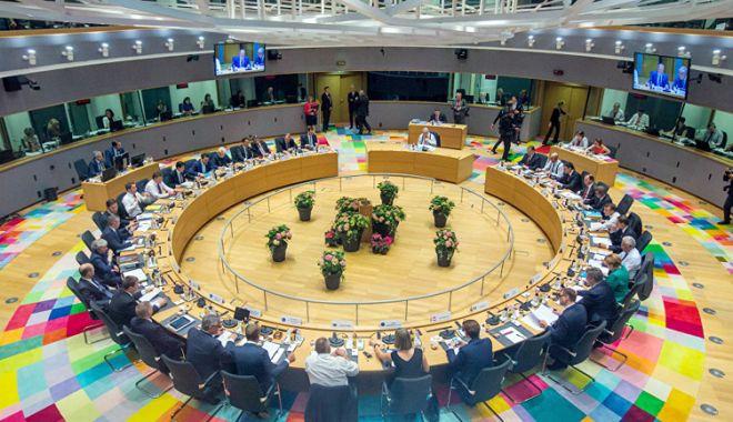 Liderii din UE au ajuns, după negocieri maraton, la un acord privind migraţia - liderii-1530274199.jpg