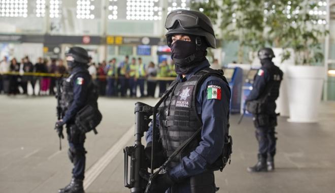 Foto: Liderul unui cartel mexican, asasinat în timpul unei operaţii estetice