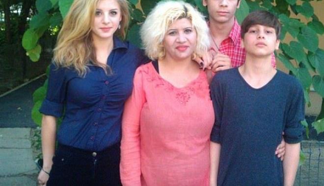 DRAMA studentei Lidia Drăgescu.