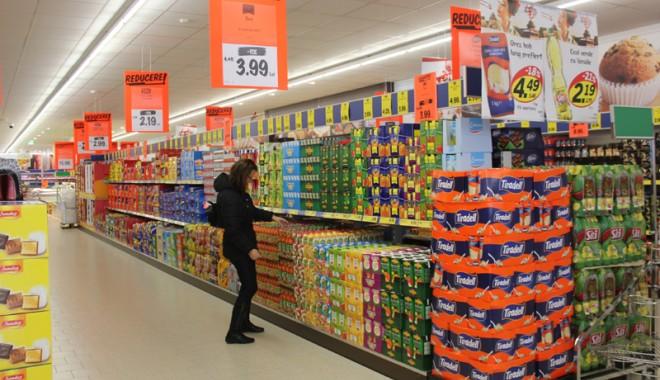 """""""Lidl"""" inaugurează magazinul din cartierul Brătianu - lidl8-1359575724.jpg"""