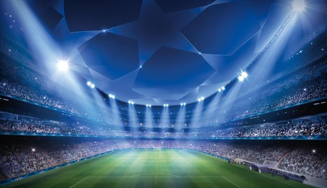 Steaua își află acum adversarele din grupele Ligii Campionilor - liga-1377791653.jpg