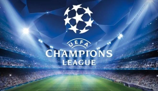 Foto: Schimbări majore în Liga Campionilor. Decizie importantă privind meciurile
