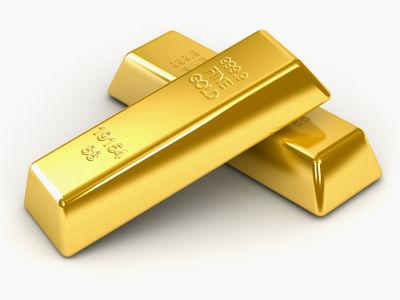 Foto: Patru tone de aur au fost furate dintr-o mină din Zimbabwe
