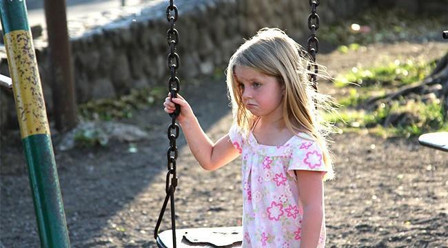 Foto: Linie telefonică de urgenţă pentru copii dispăruţi