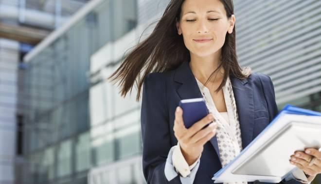 Foto: Linie telefonică gratuită pentru pacienţi