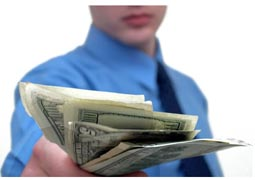 Foto: Linii de credit pentru capital de lucru, garantate de stat până la 50%