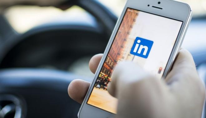 Foto: Microsoft cumpără LinkedIn. Care este prețul tranzacției
