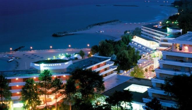 Ce ar aduce un suflu nou în turism - litoral-1349217429.jpg