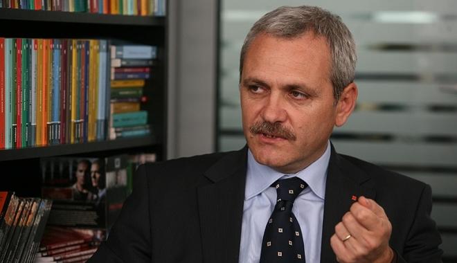 Foto: Dragnea, împotriva amendamentelor lui Șerban Nicolae