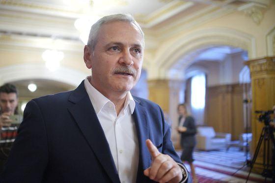 Foto: Dragnea, întâlnire cu Darius Vâlcov, Tăriceanu și prim-viceguvernatorul BNR Florin Georgescu