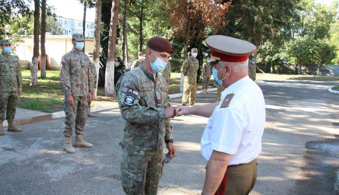 Festivități în unitățile militare de la malul mării - loctiitorbatalion-1596564616.jpg