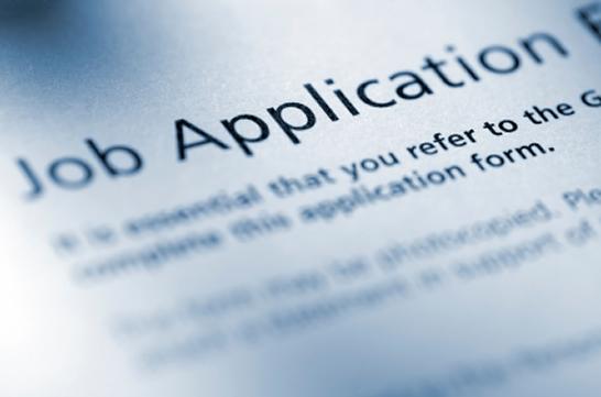 Foto: Locuri de muncă vacante pentru şomeri. Iată ce opţiuni dacă vrei să te angajezi