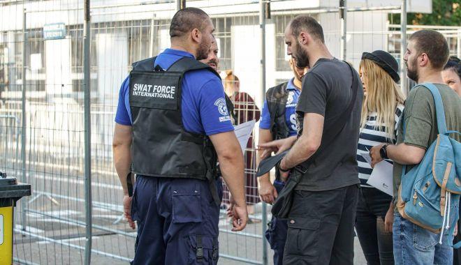 Se caută muncitori necalificați și agenți de securitate - locuridemunca-1623693975.jpg