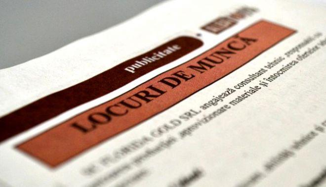 2.285 locuri de muncă vacante în Spațiul Economic European - locuridemunca5-1542807638.jpg