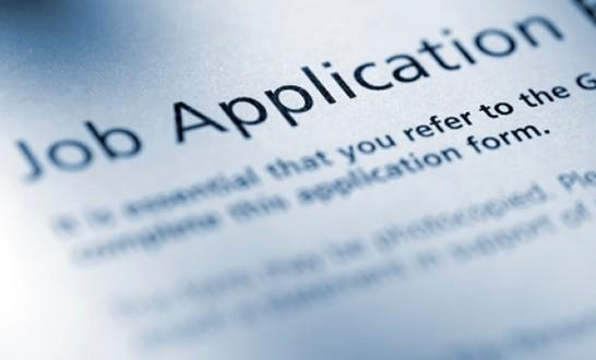 Foto: Constănţeni, căutaţi de muncă? Aproximativ 700 de oferte, disponibile peste hotare