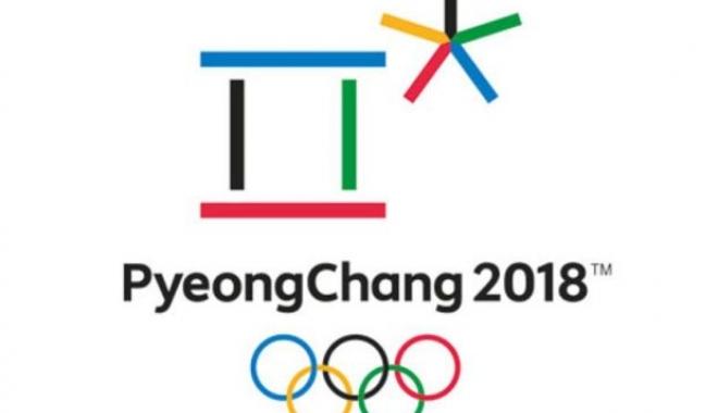 Foto: Comitetul Olimpic Rus confirmă participarea sportivilor săi la JO 2018