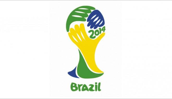 Foto: FOTBAL. Rezultate din preliminariile europene pentru Cupa Mondială din 2014