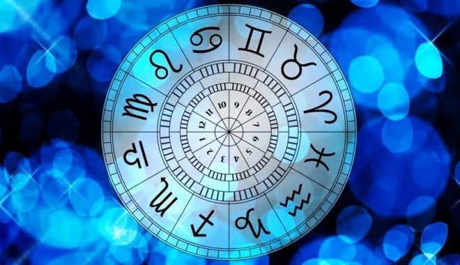 Horoscopul zilei. Ce spun astrele - logohoroscop1601899444-1603201147.jpg
