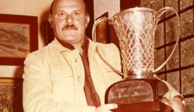 Doliu în baschetul românesc. A murit cel mai titrat antrenor român - lonciudavidescu-1515921504.jpg