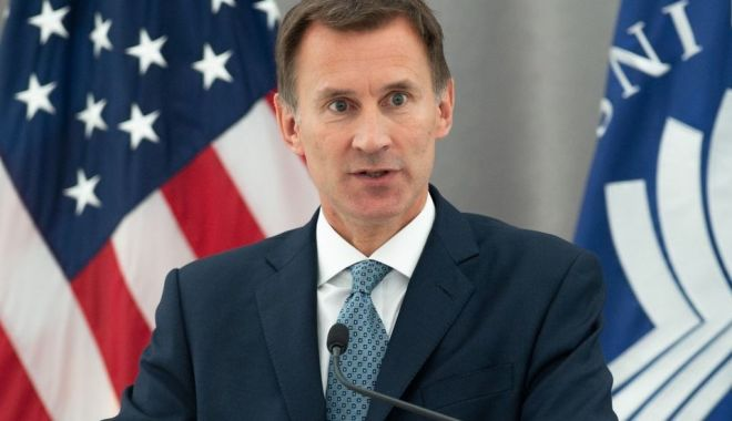 Londra avertizează în legătură cu riscul unui război accidental între SUA şi Iran - londra-1561386967.jpg