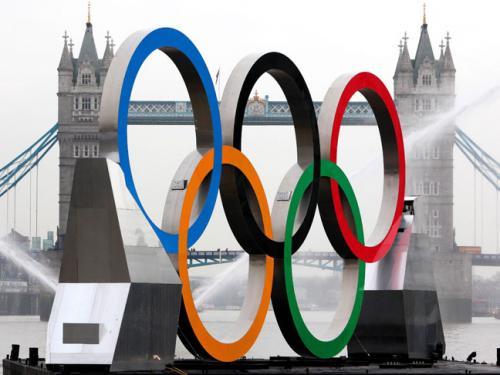 Foto: Agenda Olimpic�