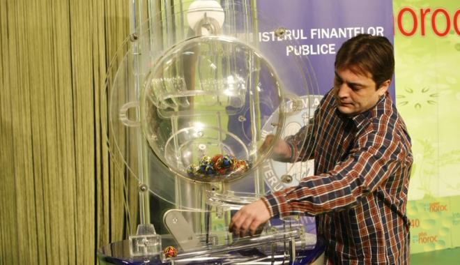 Loteria bonurilor fiscale împlineşte doi ani  de ineficienţă costisitoare - loteriabonurilorfiscale-1488218485.jpg