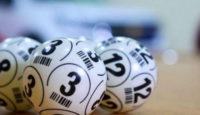 Loto 6/49, 21 ianuarie. Report în valoare de peste 1 milion de euro - loto-1611219262.jpg