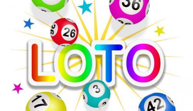 Foto: Contract bombă pe piața media. Ce televiziune va difuza extragerile Loteriei Române