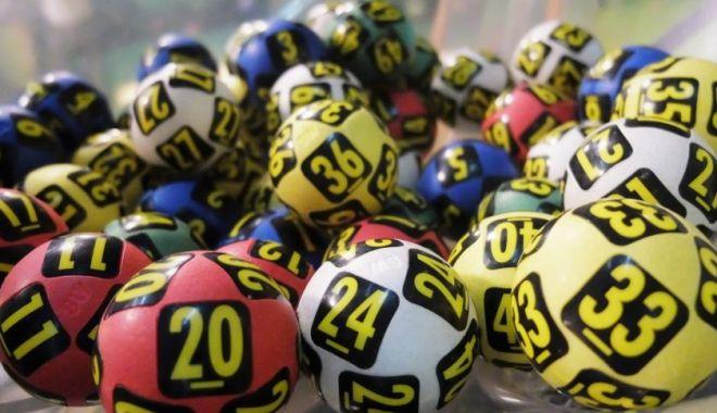 Rezultate LOTO 6/49, Joker, 5/40, Noroc / Report uriaș la Joker și premii suplimentate - loto2-1613898369.jpg