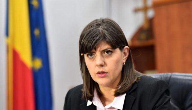 Laura Codruţa Kovesi: Nu sunt un om perfect, dar niciodată nu am încălcat legea - lovituradurapentrukovesiaaparutu-1552910285.jpg
